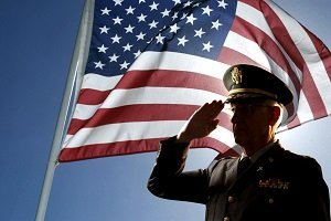 Veterans Disability Benefits