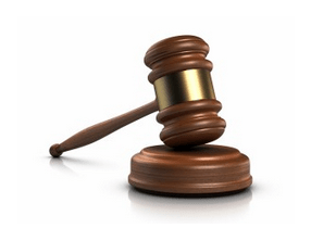 Gavel - personal injury lawyer in Manchester