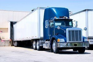 NH Truck Accident Attorneys Semi-Truck