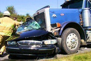 NH car accident attorney
