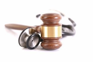 Personal Injury Lawyer Manchester
