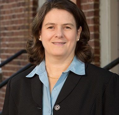 Maureen Manning :: Manning & Zimmerman PLLC
