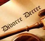 New Hampshire divorce lawyers