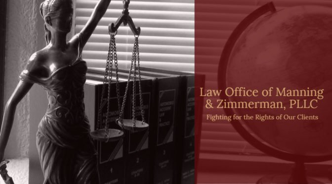 nh injury attorneys
