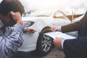Car Insurance Claim Denied New Hampshire