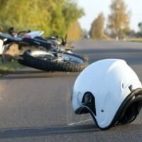 motorcycle helmet law