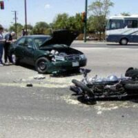 Orange County Motorcycle Accident Lawyers