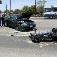 Orange County Motorcycle Accident Lawyers