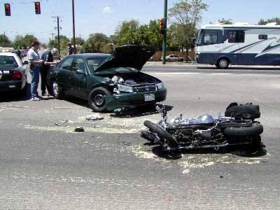 ✖ New Hampshire Motorcycle Crash Lawyers | Manning & Zimmerman Law