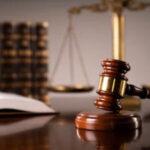 Litigation5