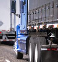 TruckCargo